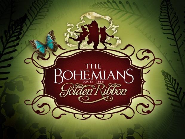 the-bohemians